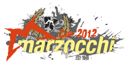 Marzocchi Cup
