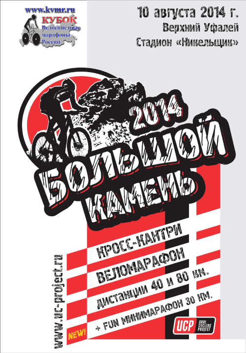 http://www.kvmr.ru/stages/2014/pic/bs2014.png
